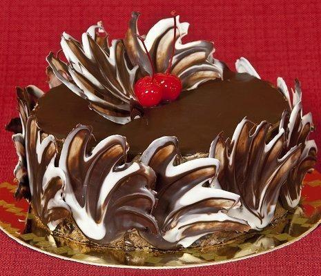 Different Cake Designs In 2019 Cake Chocolate Cake Designs
