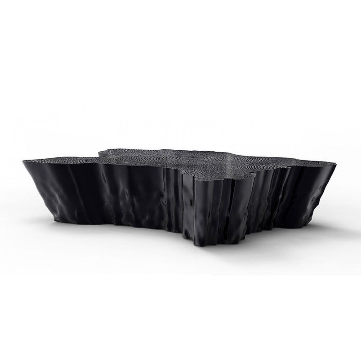 eden black coffee table by boca do lobo a luxury design made in