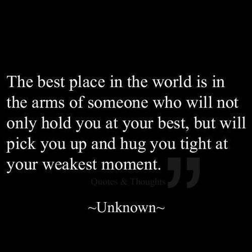 Anyone Can Be There For You In The Best Of Times The One For You Is Also There In The Darkest Of Times H Inspirational Quotes Relationship Quotes Life Quotes
