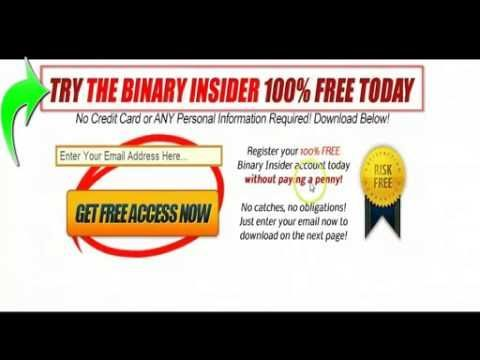 Free forex trading signals software