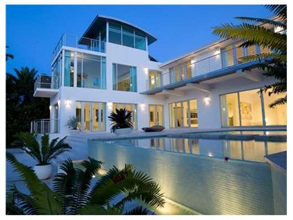 Search Results Coldwell Banker Real Estate Llc Florida Home Mansions For Sale Miami Mansion