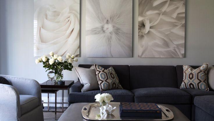 Strange Dark Grey Sofa Light Gray Accent Chair Great Living Rooms Machost Co Dining Chair Design Ideas Machostcouk