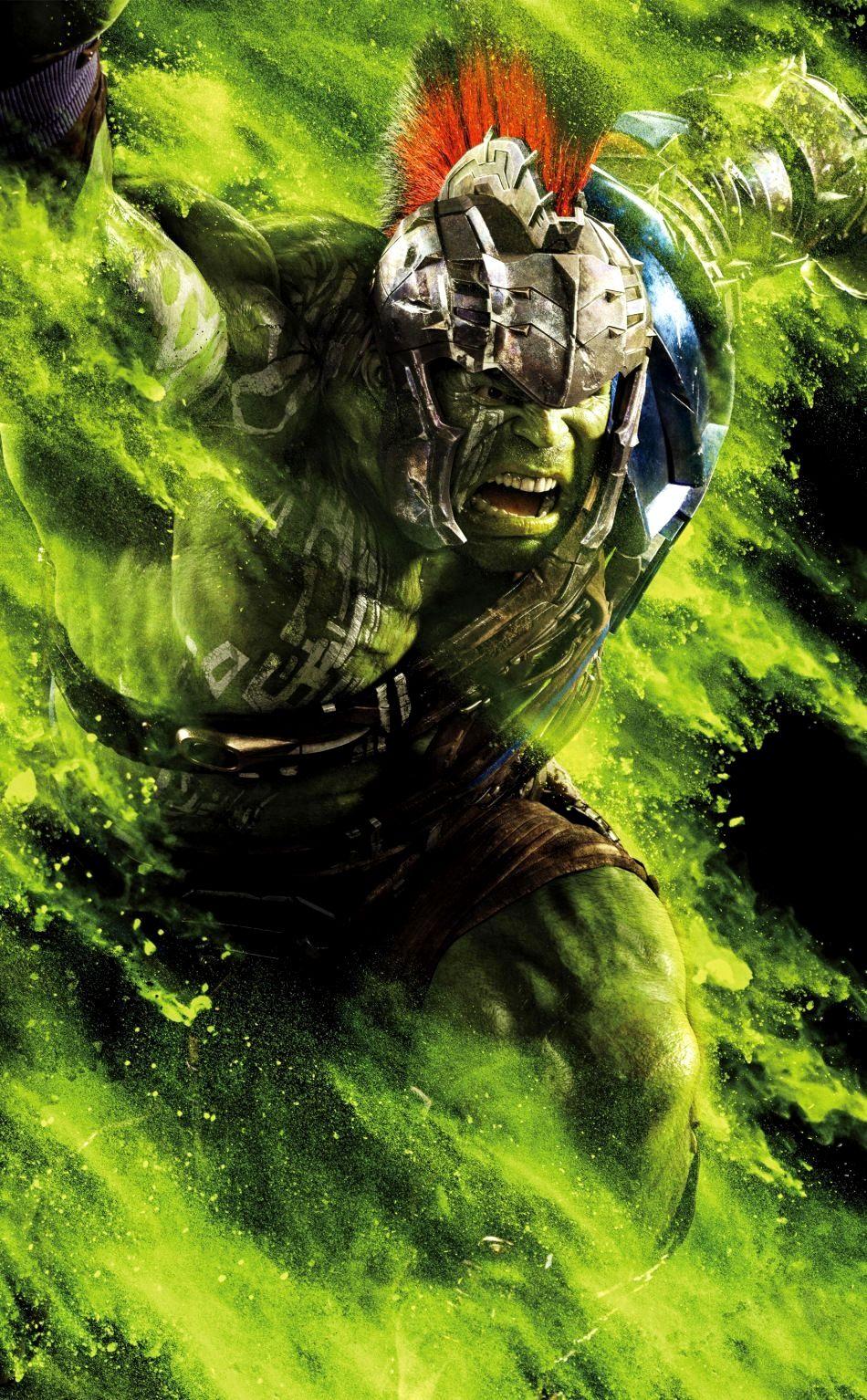Hulk Wallpaper 4K Iphone Ideas Hulk marvel, Marvel