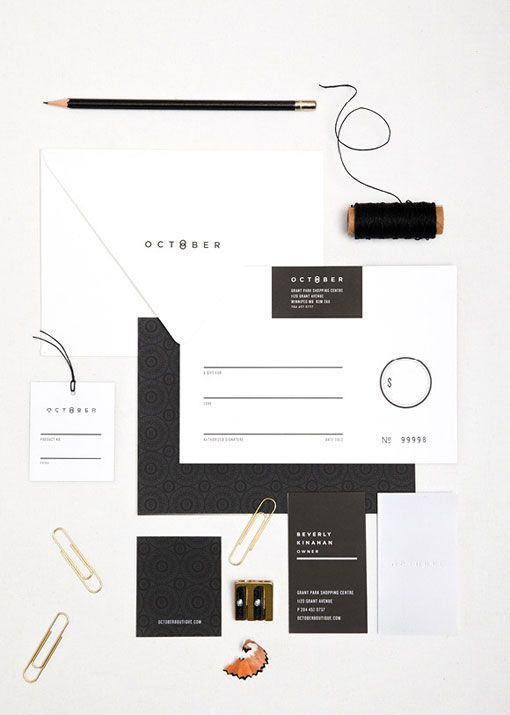 One Plus One: Design