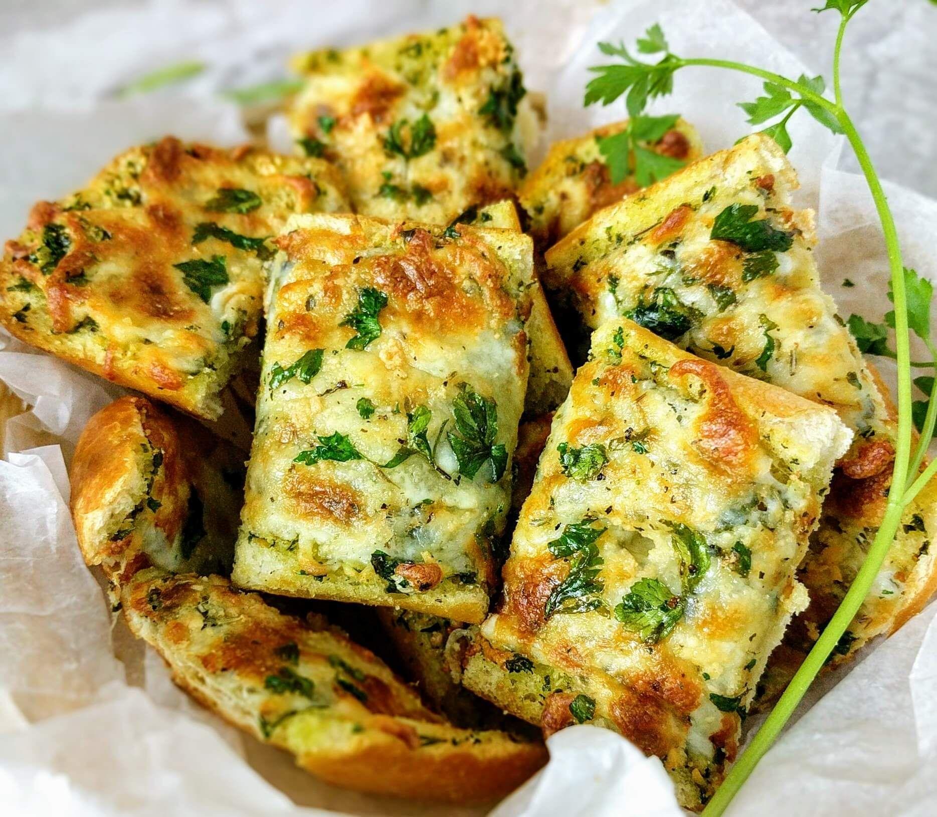 Блюда из сыра рецепты с фото простые