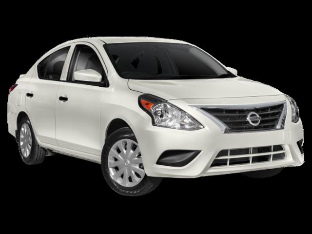 New 2019 Nissan Versa 1 6 S 4d Sedan For Sale Only 12 460 Visit Rock Hill Nissan In Rock Hill Sc Serving Gastonia Charlotte Nissan Versa Nissan New Nissan