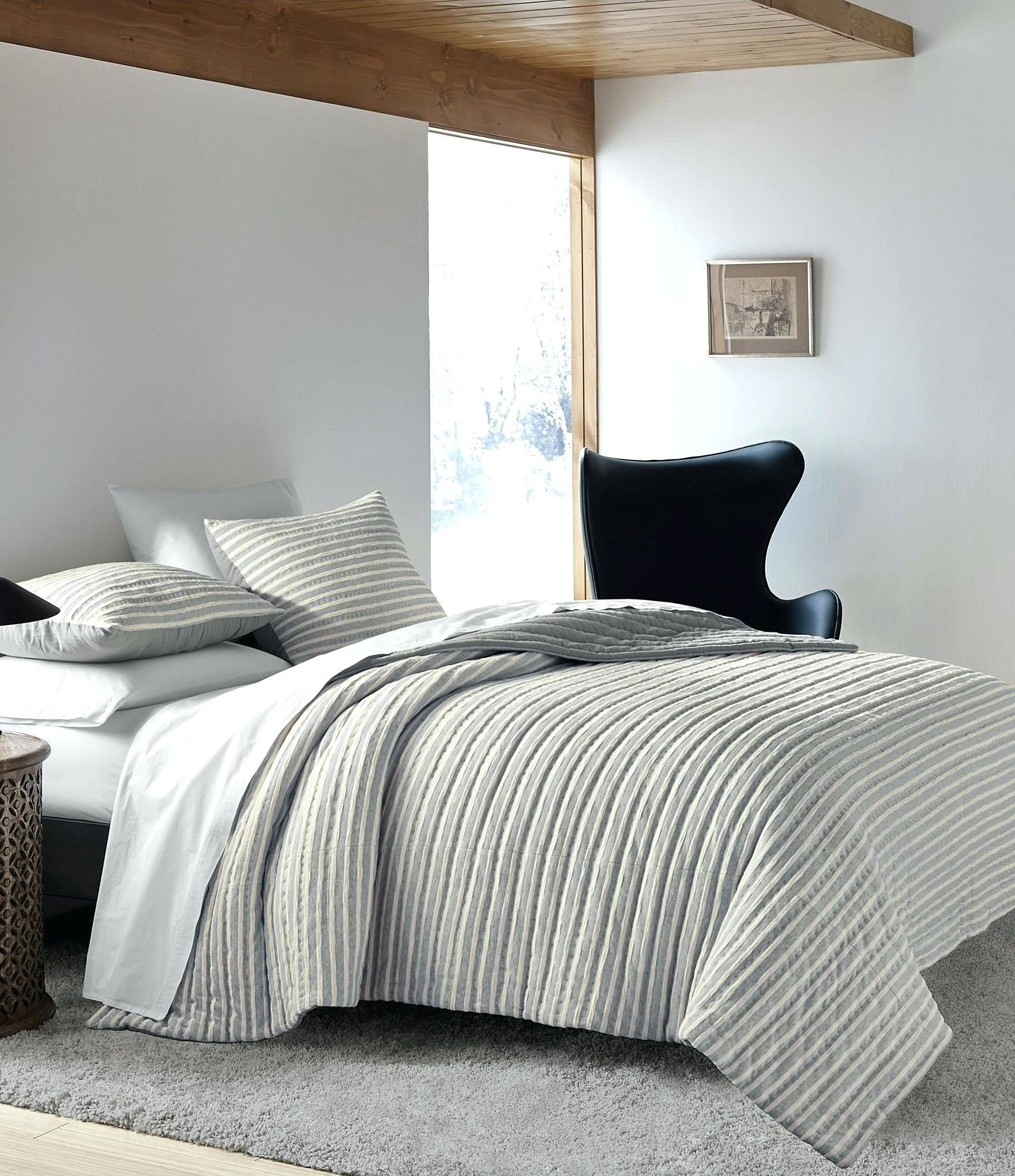 cinnamon bed also paint master for desert barbara moore this bedding accent barry i pin wall slate benjamin bedroom like mauve val poetical