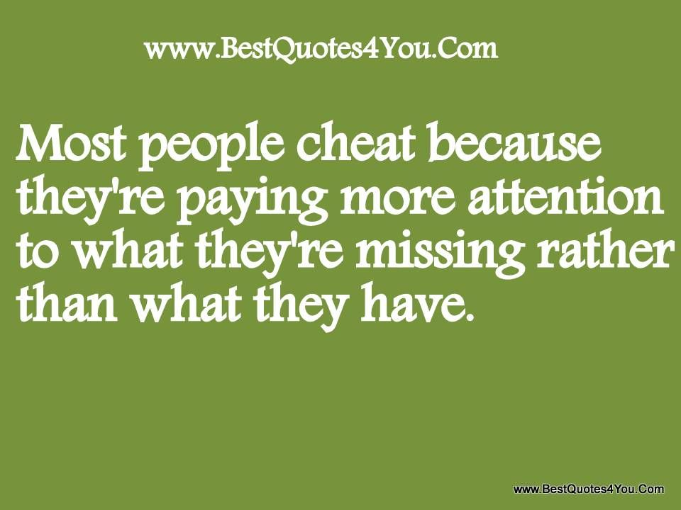Sayings About Cheating Boyfriends Sayings About Cheating