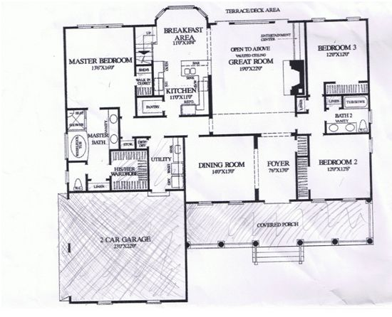 mr and mrs smith house house Pinterest – Mr And Mrs Smith House Floor Plan