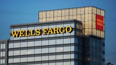Wells fargo investment institute bitcoin