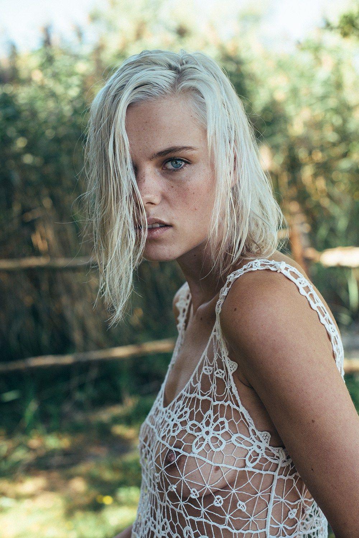 Julia Almendr nude (11 pics), Is a cute Porno, Snapchat, butt 2017
