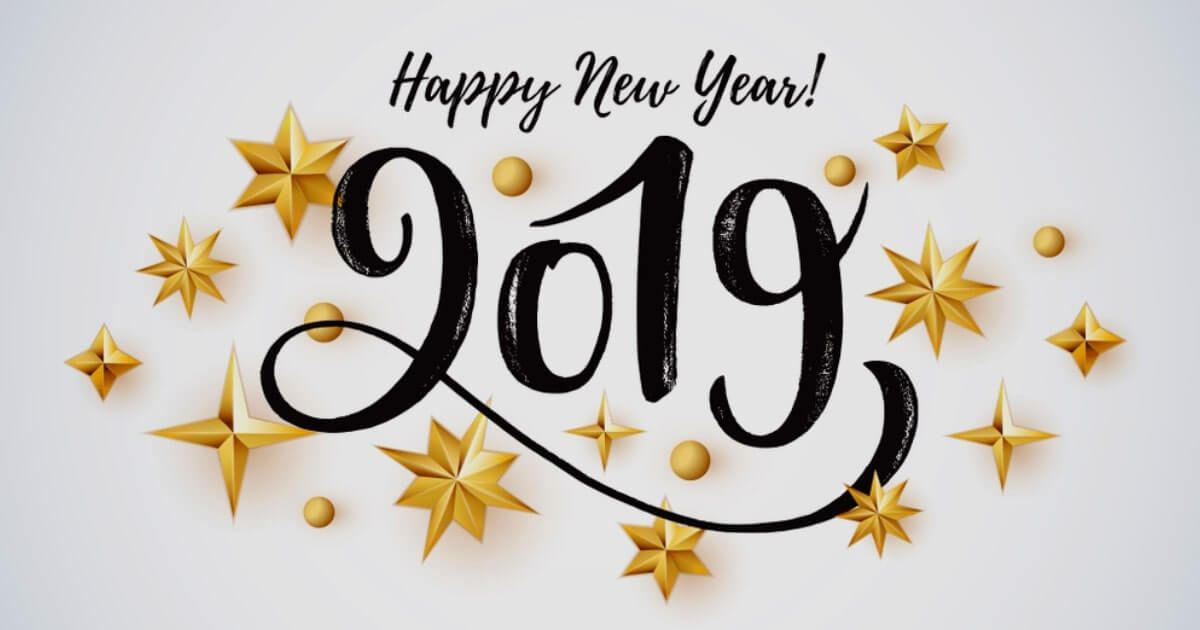 Happy New Year Hd Wallpaper And Images Download Free New Year