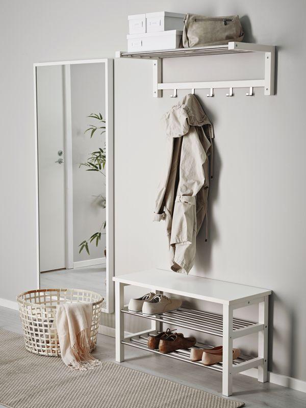 Clothes Shoe Storage Wardrobes Chests Of Drawers Ikea Bench With Shoe Storage Ikea Hallway Shoe Storage White