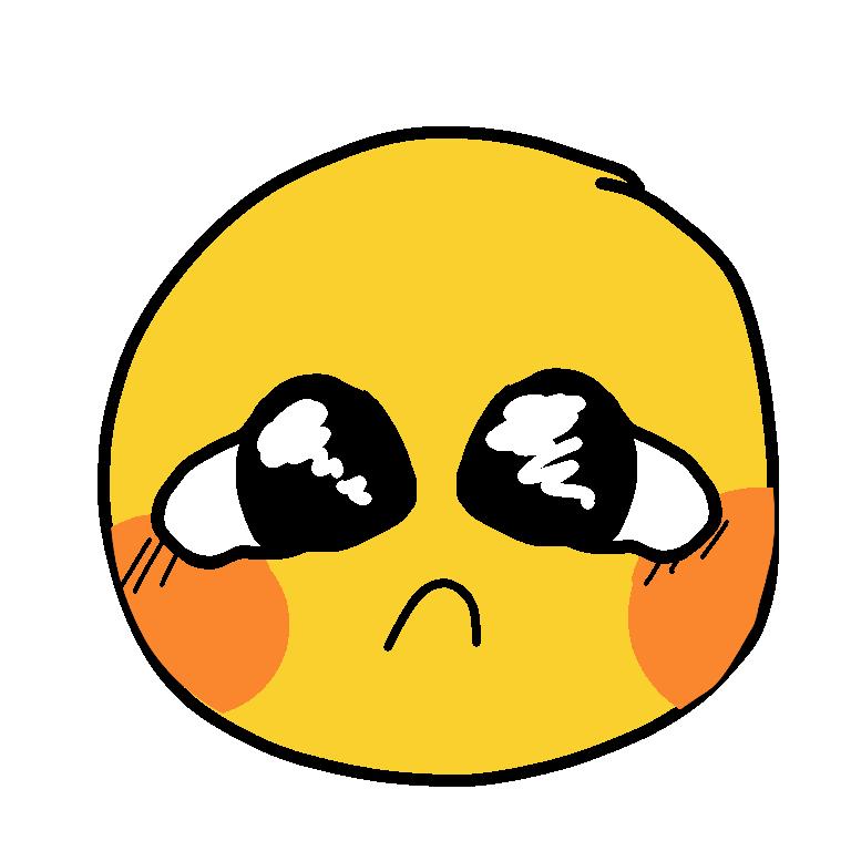 Cursed Emoji Plantillas De Emojis Emojis De Iphone Imagenes De Emojis