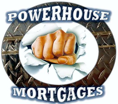 Mortgage brokerage #mortgage #brokerage, #mortgage #mortgage #home
