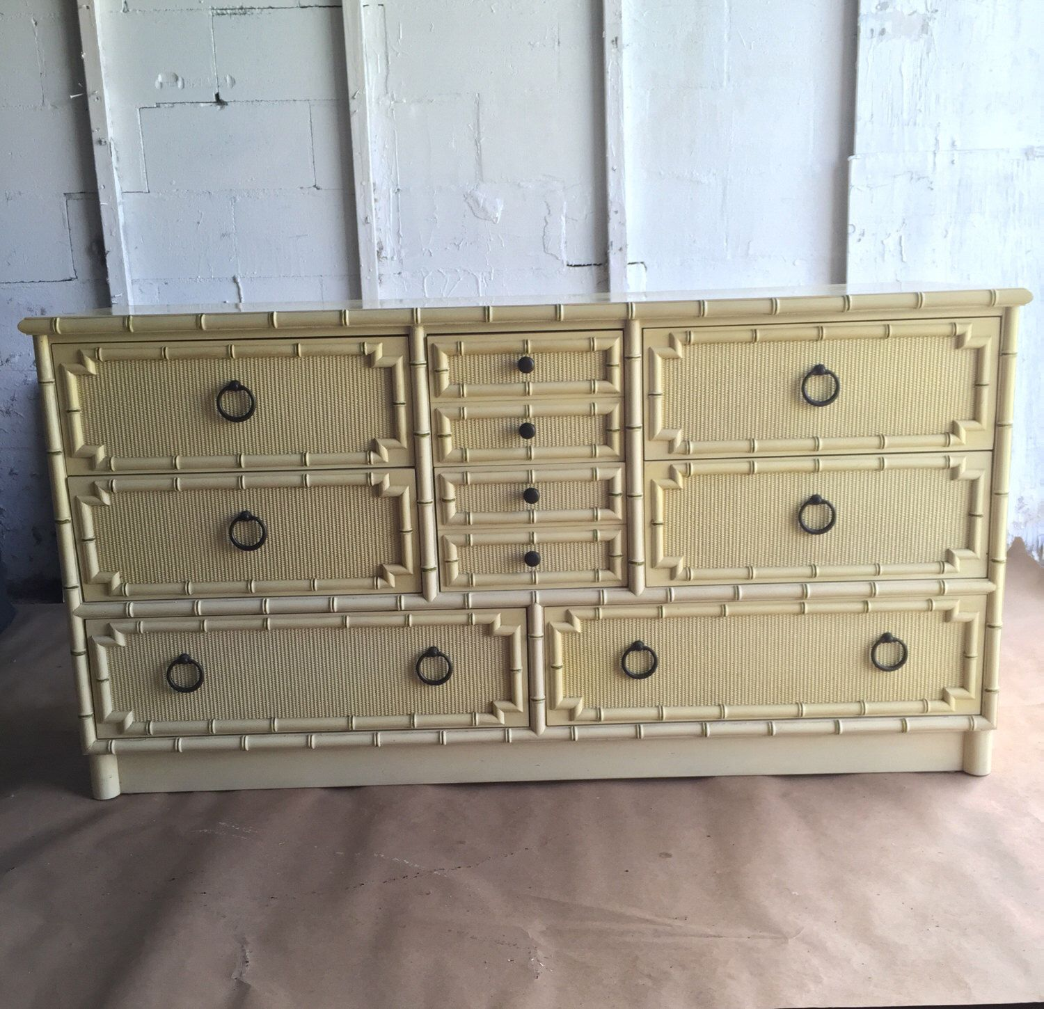 door furniture chinoiserie two heritage painted chest a product company drexel interiors