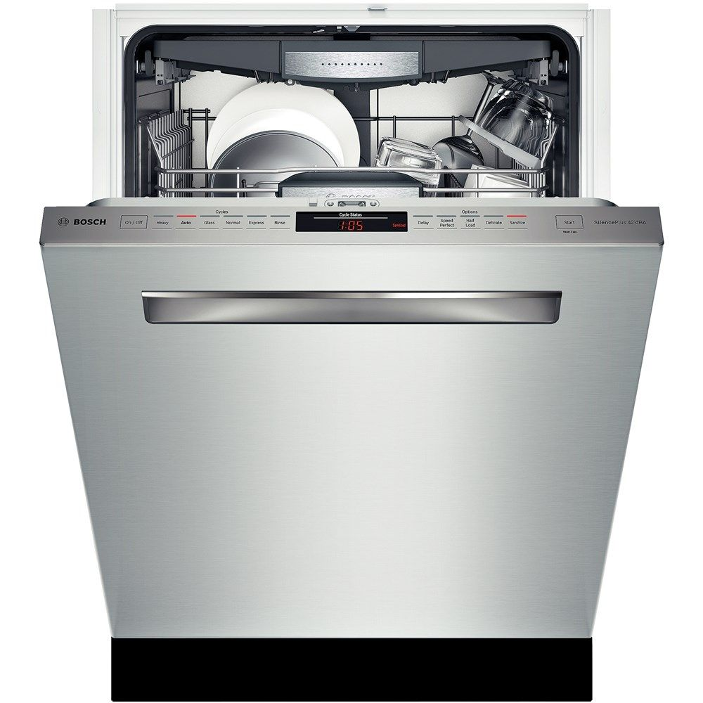 WeLoveLuxury Bosch Dishwasher Luxuryproperties Luxuryproperties - Abt dishwasher