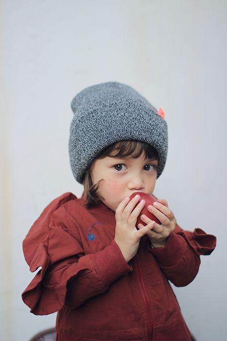e-annika.com #photography #kids