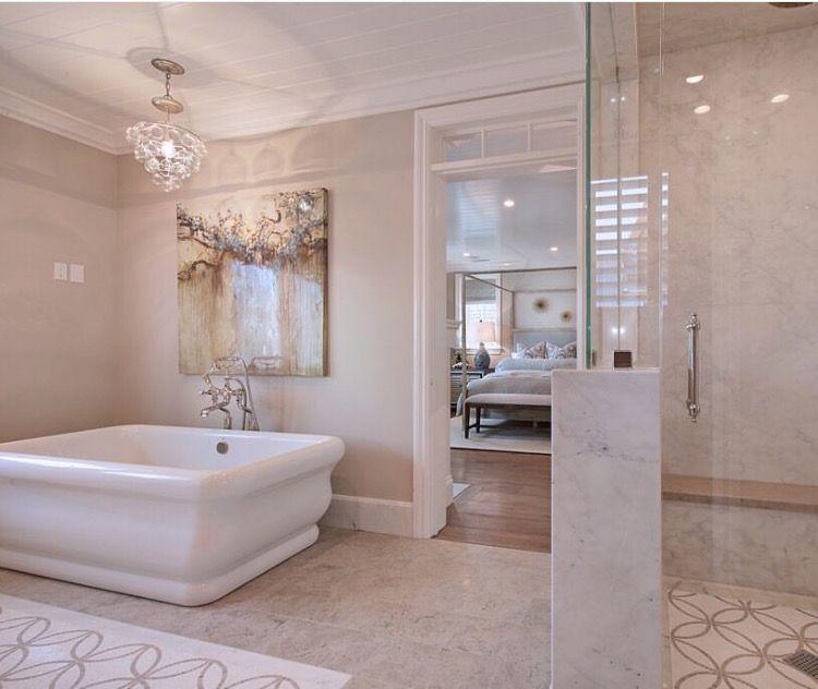 Badezimmer Ideen, Badgestaltung Bilder, Badezimmer Duschen, Bad  Inspiration, Dusche Fliesen Designs, Fliesen Duschen, Glasduschen, Strand  Designs, Küche