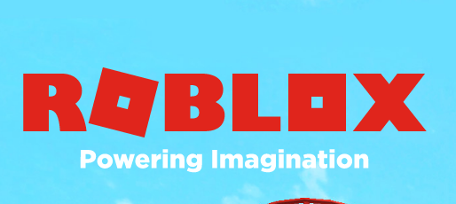 Free Roblox Promo Codes For Robux Roblox Codes Promo Codes