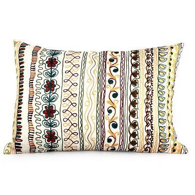 Cushion Cover Mod Garden Cushion Cover Garden Pillows Pillow Covers Cushion Cover