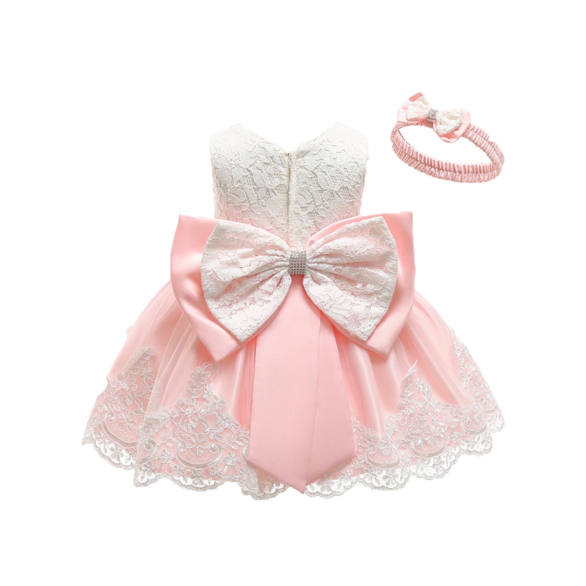 Gupgi Kids Baby Girl Party Bowknot Tutu Dress Pageant Wedding Princess Christening Walmart Com Wa In 2021 Girls Baptism Dress Baby Girl Dress Girl Princess Dress [ 2000 x 2000 Pixel ]