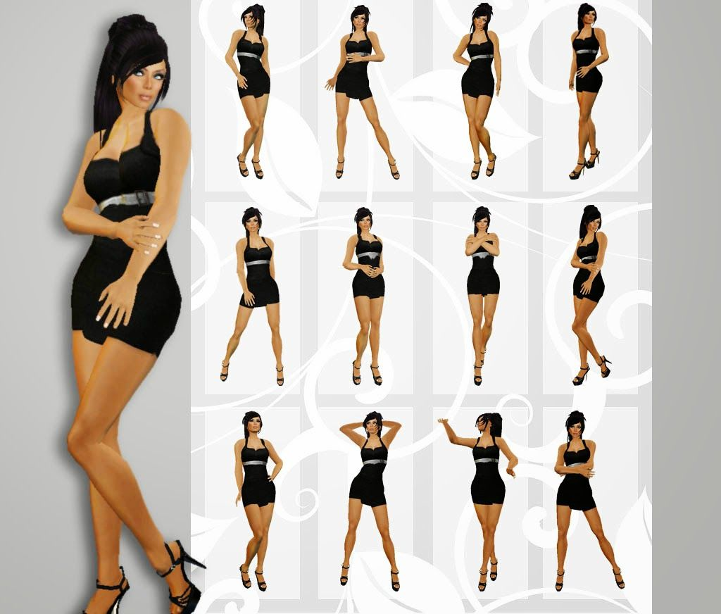 Senior Picture Poses Photo Tips Posing Guide Modeling Male Photography Ideas Photoshoot Studios
