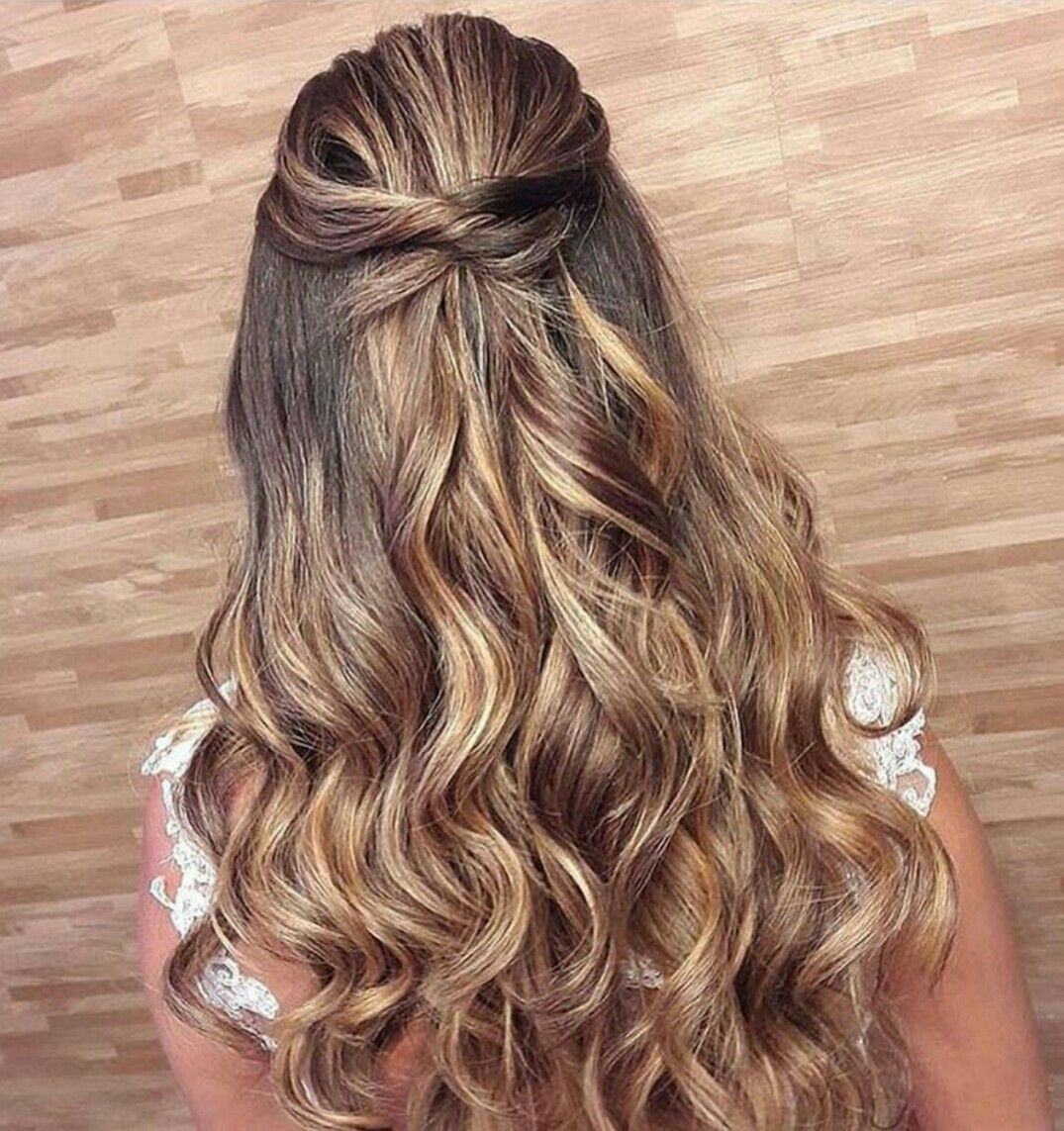 Pin by taylor anderson on hair pinterest hair hair styles and