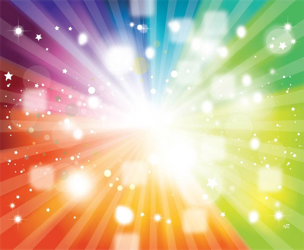 Rainbow blurry lights powerpoint background available in 1022x840 rainbow blurry lights powerpoint background available in 1022x840 this powerpoint template is free to toneelgroepblik