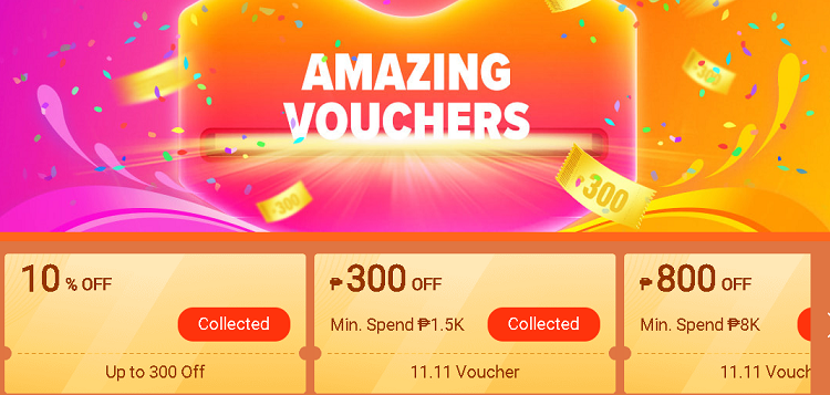 Find Lazada Free Voucher Code Today | Coding, Mobile phones online, Voucher