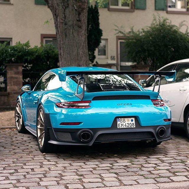 miami blue porsche 991 gt2 rs m 39 s pics pinterest porsche 991 porsche 911 and cars. Black Bedroom Furniture Sets. Home Design Ideas