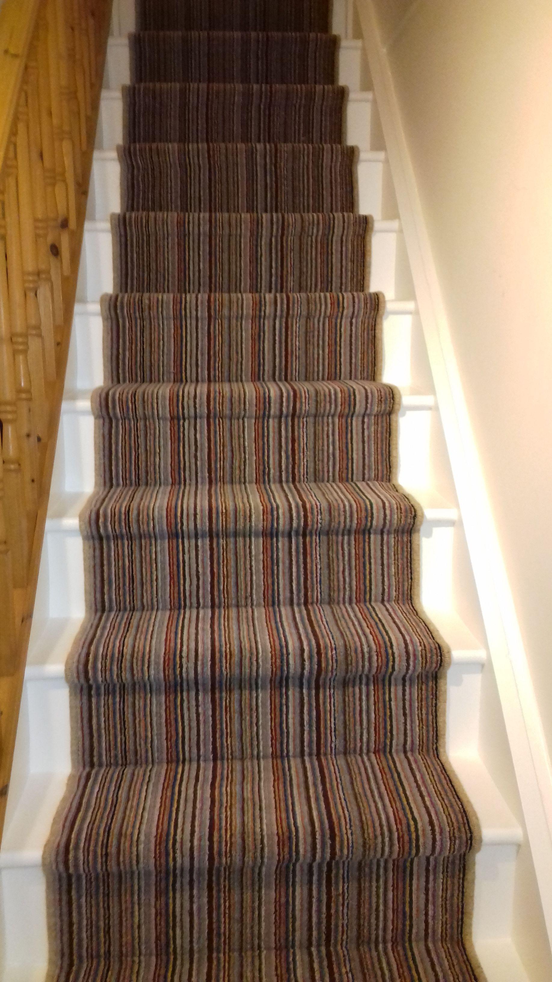 Best Www Stairrunnersdirect Com Rugs Uk Stair Runner Stairs 400 x 300