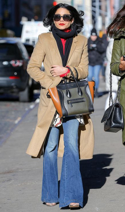 Love Her Outfit: Star Style to Steal | People