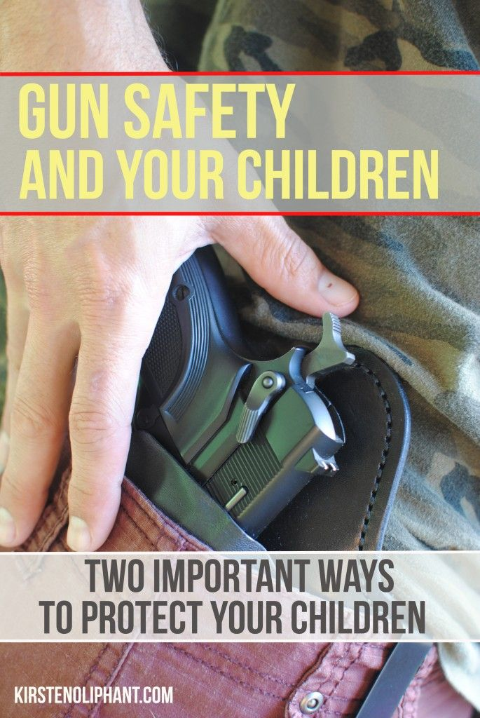 Pin on Parent Survival Toolbox