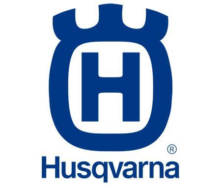 Logo Husqvarna 3 Download Vector Dan Gambar Gambar Sepeda
