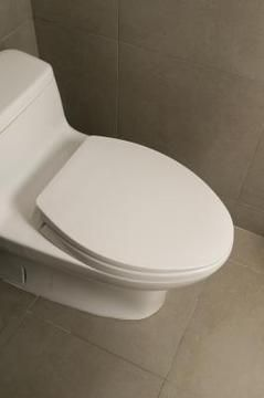 How To Replace Caulk Around A Toilet Base Toilet Remove