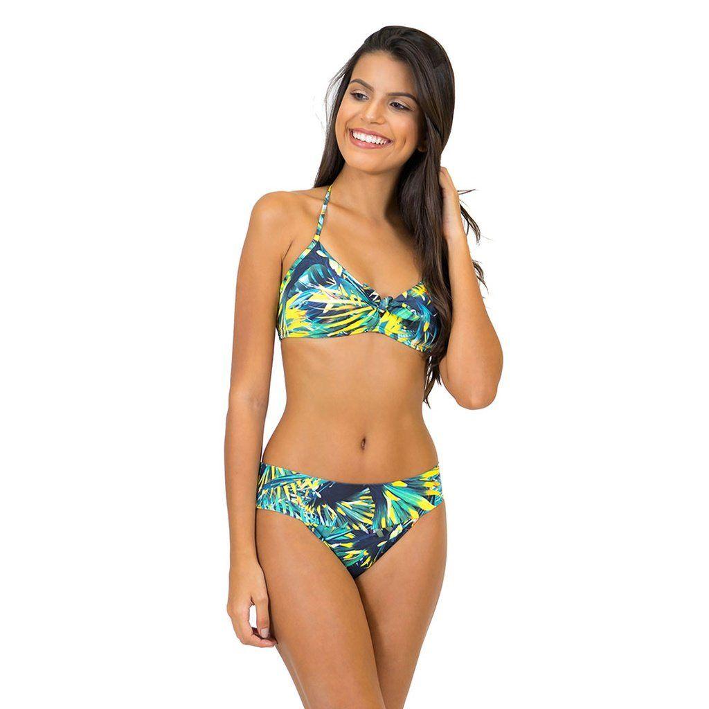 brazilian bikini in Buy