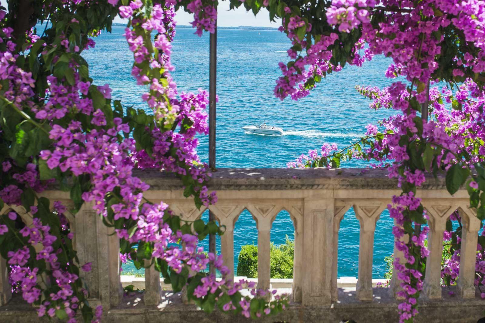 Fotograf Gardasee Fotografo Lago Di Garda Fotografo Matrimoni Riva Del Garda Garda Venue Hochzeitsfotograf Italia Hochzei Garda Italy Wedding Wedding