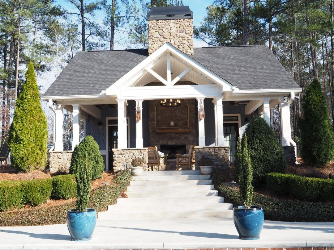 Hpm Home Plans Home Plan 638 312 House Plans Architect Jobs Architecture