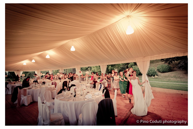 the party...| Italian wedding | Pino Coduti photography