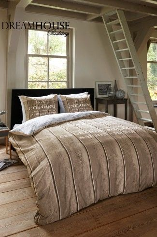 royal textile linge de lit Épinglé par Royal Textile sur Dreamhouse Bedding | Pinterest royal textile linge de lit