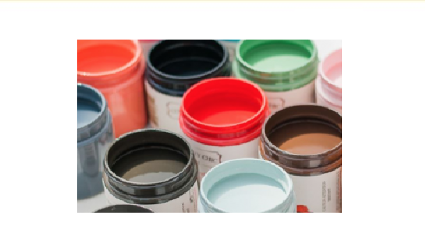 Free Jar Of Country Chic Paint Get afree jar of Country Chic Paint at any of their participating retailers!   Free Jar Of Country Chic Paint