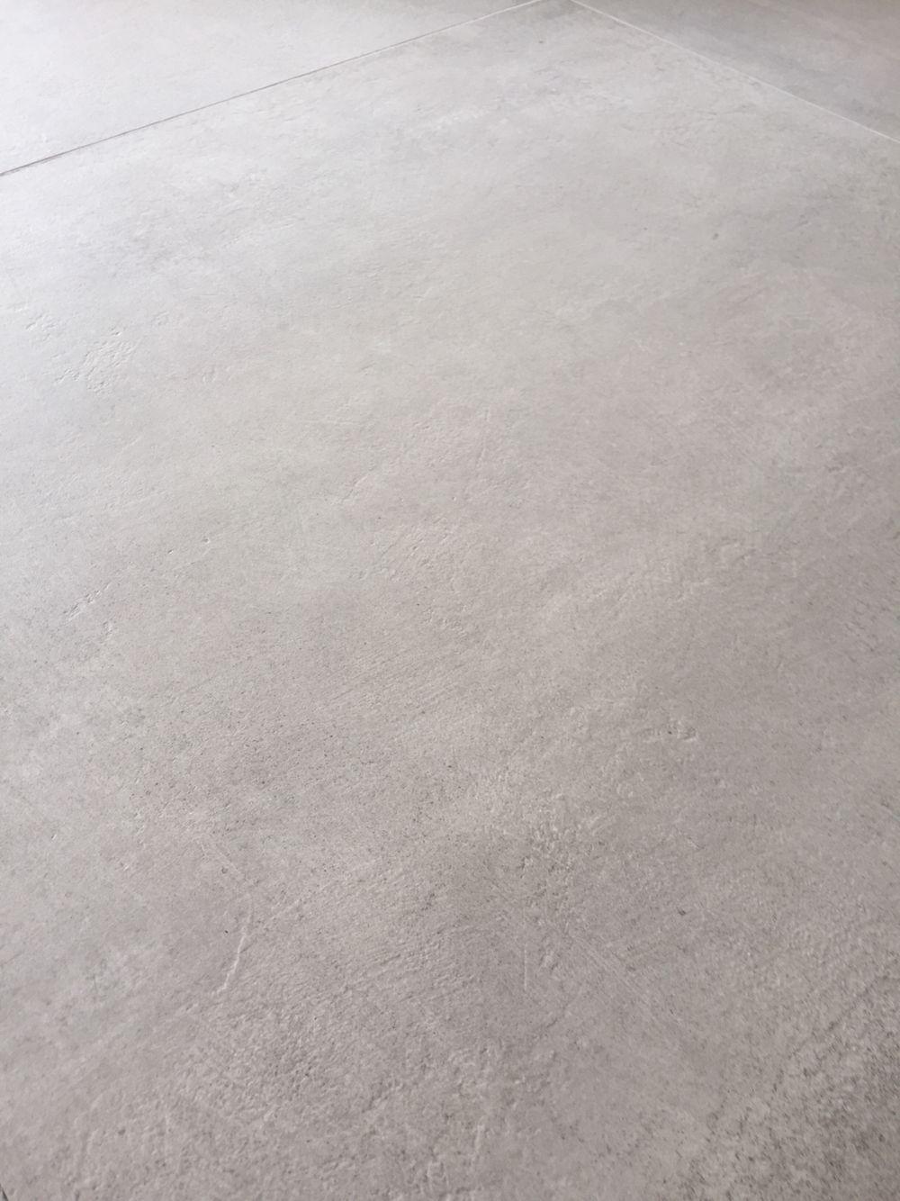 kronos prima materia 80x80 cm cemento badkamer pinterest