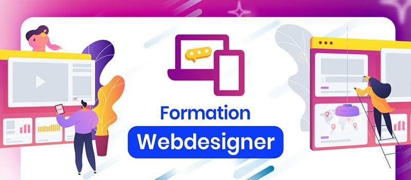 Comment Augmenter Le Trafic Sur Son Site Internet Avec Le Referencement Webdesign Webdesigner Formationweb Formationwebdesi Trafic Tuto Com Site Internet