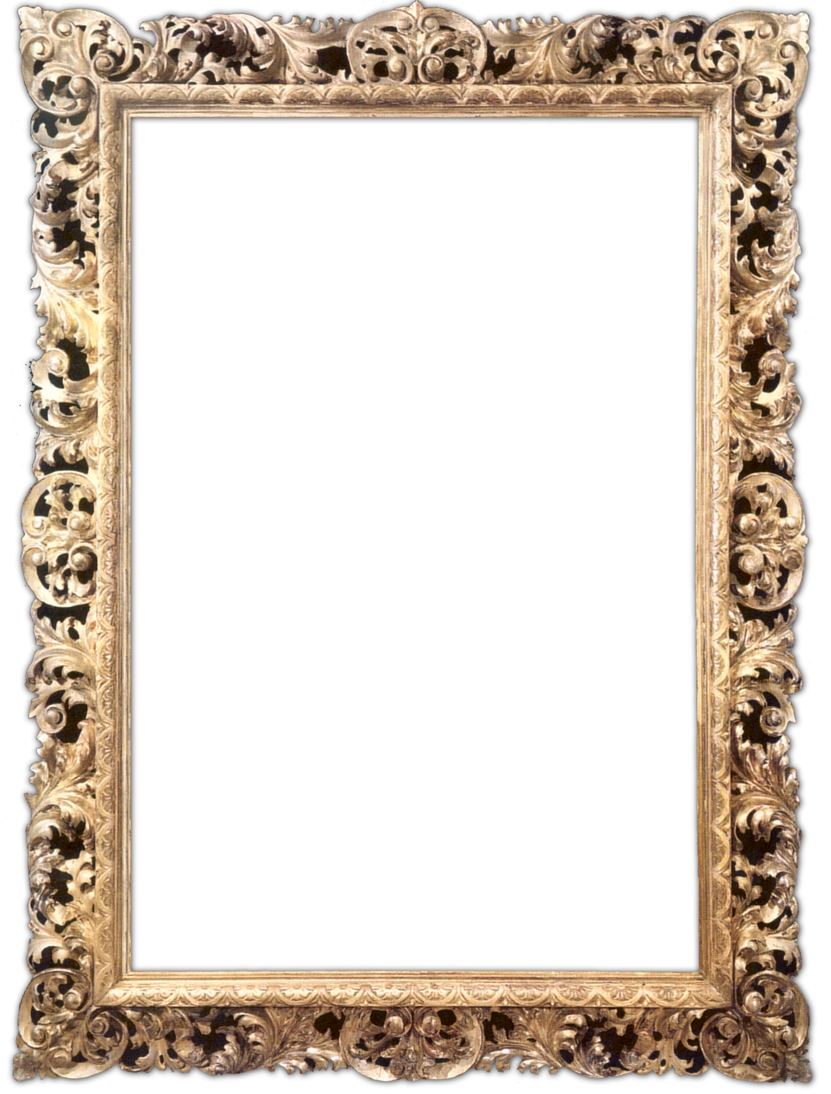da87ccb81cf gold-scrollwork-rectangle