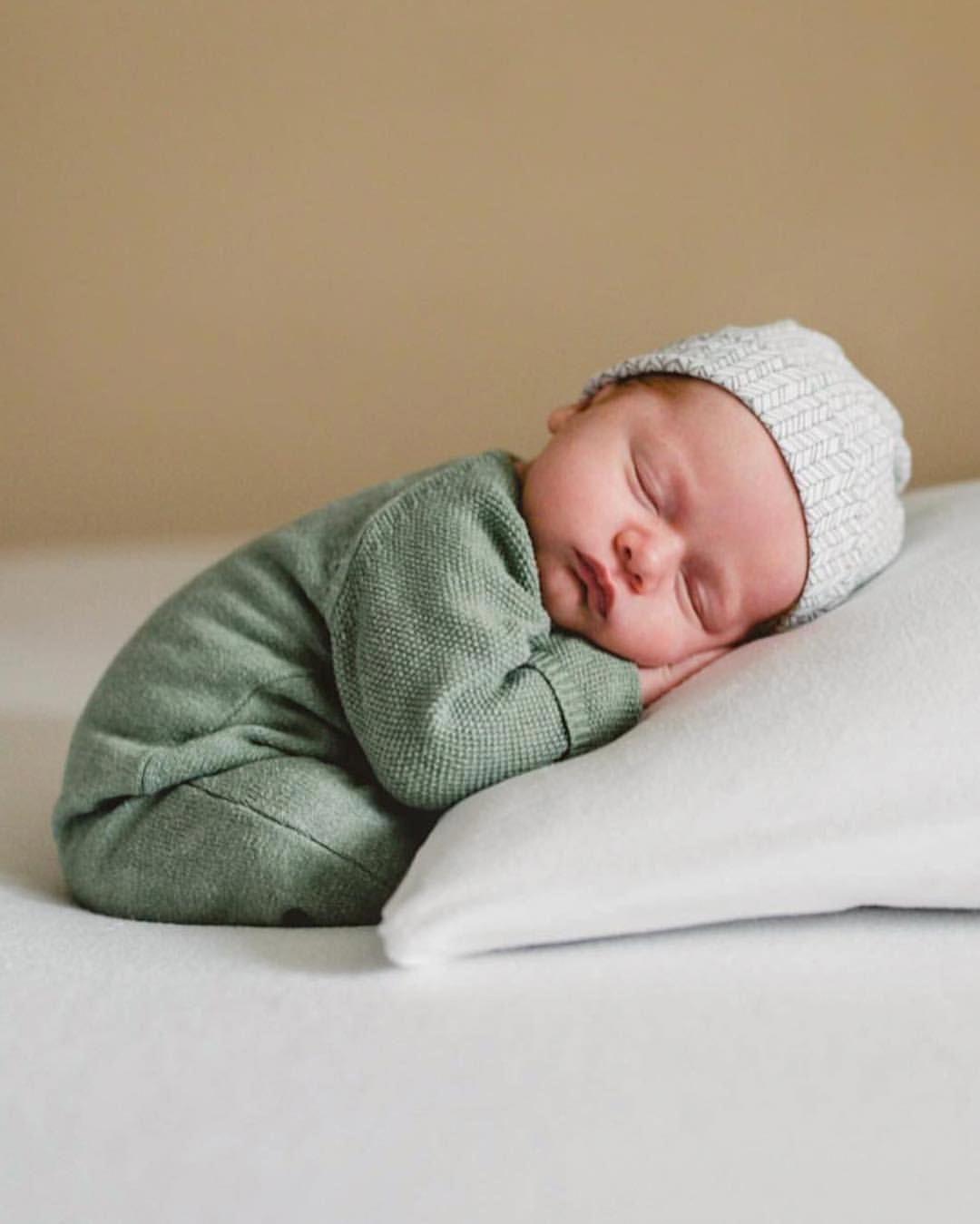 17 Finest Newborn Photography Mat Green Newborn