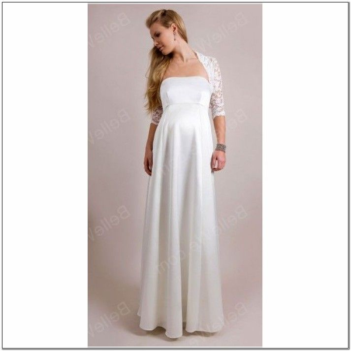 robe de mariee quand on est petite et ronde