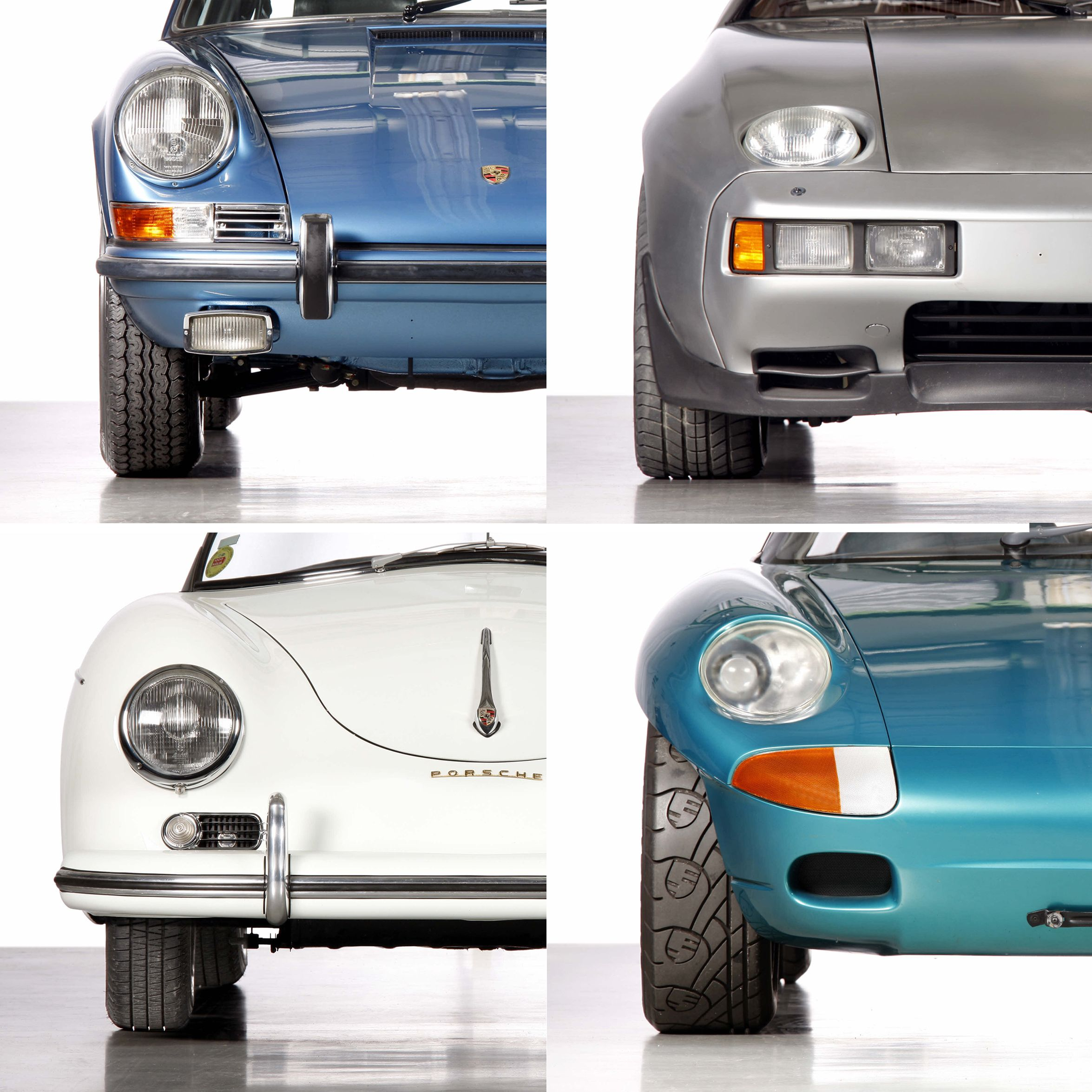 Luxury Cars Porsche Cars Black Porsche: Porsche, Gt Cars, Vintage Porsche