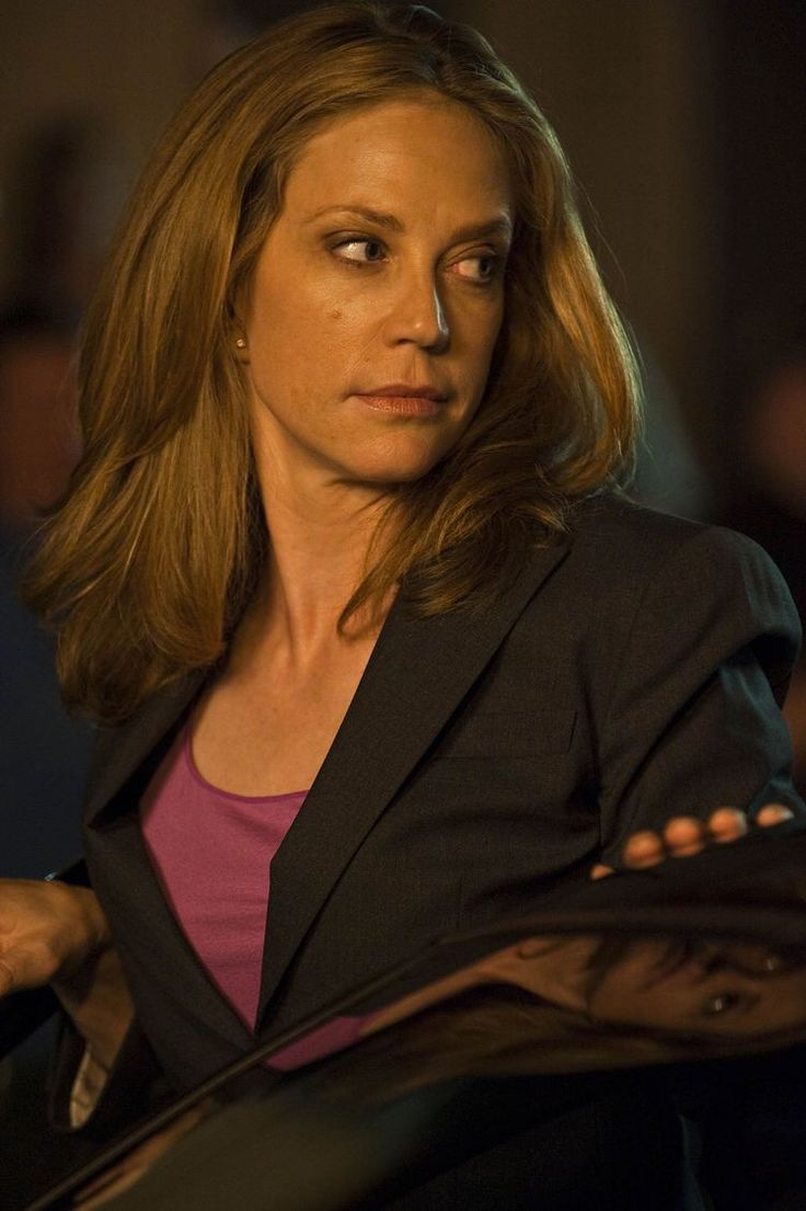 Ally Walker Hot Pics june stahl | sons of anarchy, ally walker, sons of arnachy