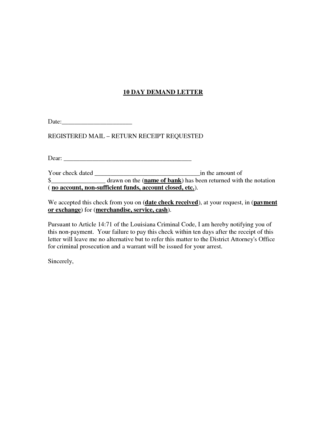 leave letter format for school student best of no objection certificate format from employer example receipt save sample application for school discharge